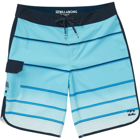BILLABONG 73 X STRIPE B129NBSS
