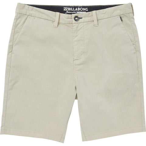 BILLABONG NEW ORDER X OVER B209NBNO