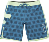RUCA CLOTHING EASTERN TRUNK B5104EAS