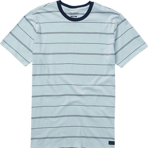 BILLABONG DIE CUT STRIPE B905NBDI