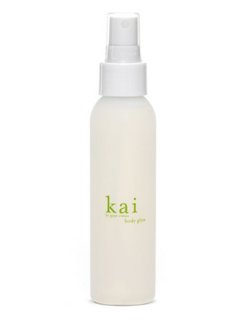 KAI, KAI BODY GLOW, [description] - Spyder Surf