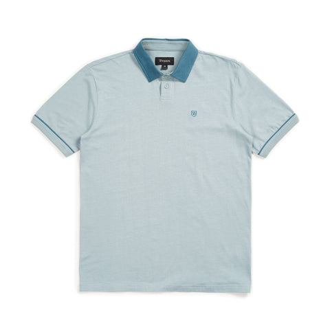 BRIXTON LTD CARLOS POLO 02282