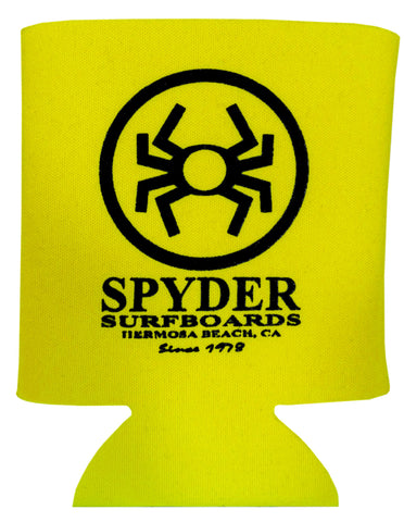 Spyder Surf, Spyder Surf SPYDER COOZIE, [description] - Spyder Surf