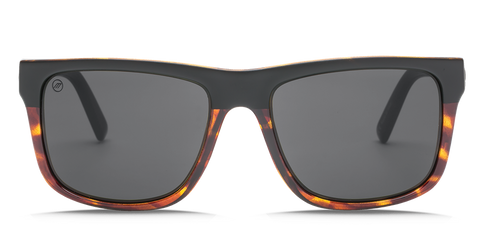 ELECTRIC EYEWEAR SWINGARM XL EE15962320