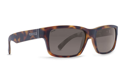 VON ZIPPER OPTICS FULTON POLAR SMPFMFUL