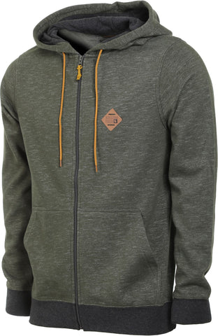 HIPPY TREE CATALINA HOODY 2322