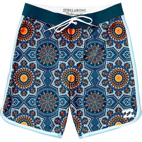BILLABONG 73 X BOARDSHORTS - YOUTH