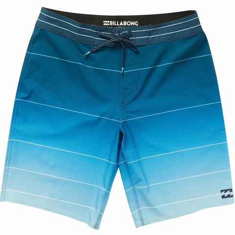 BILLABONG FLUID AIRLITE M111NBFL