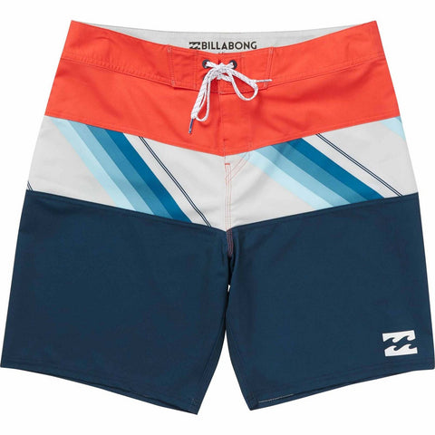 BILLABONG, BILLABONG BILLABONG TRIBONG <p>M114JTRX</p>, [description] - Spyder Surf