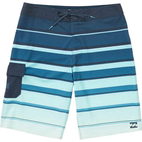 BILLABONG ALL DAY X STRIPE M125NBAS