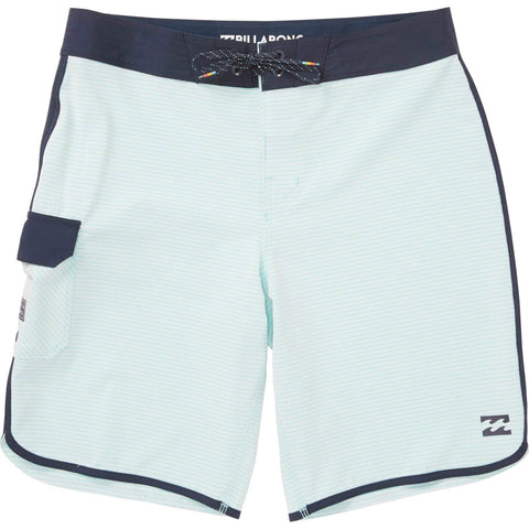 BILLABONG 73 X M128NBST