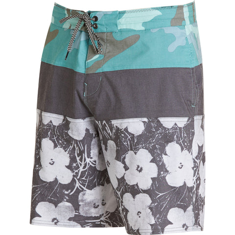 BILLABONG TRIBONG LT FLOWE