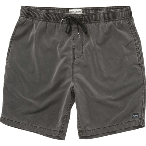BILLABONG ALL DAY LAYBACK M184QNAL