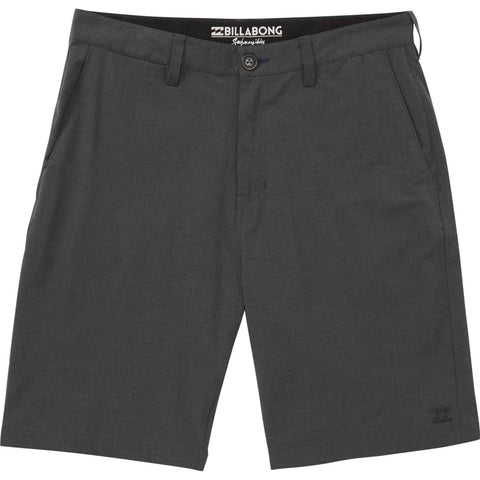 BILLABONG, BILLABONG CROSSFIRE X SUBMERSIBLES, [description] - Spyder Surf