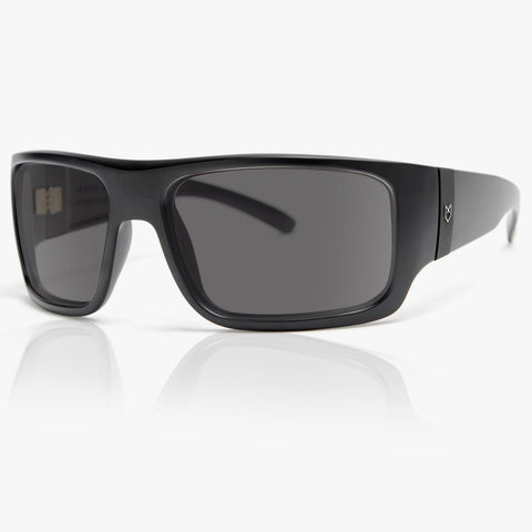 MADSON, MADSON MANIC POLARIZED 16-0204, [description] - Spyder Surf