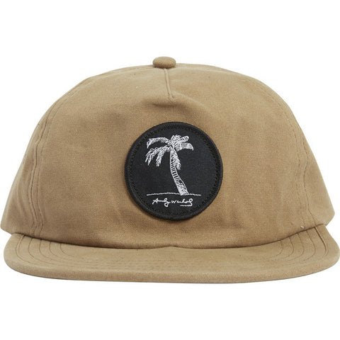 BILLABONG WARHOL SD SURF HAT