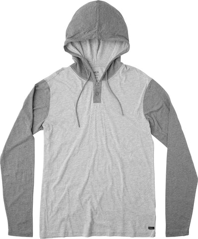 RUCA CLOTHING, RUCA CLOTHING PICK UP HOOD <p>ML916PIH</p>, [description] - Spyder Surf