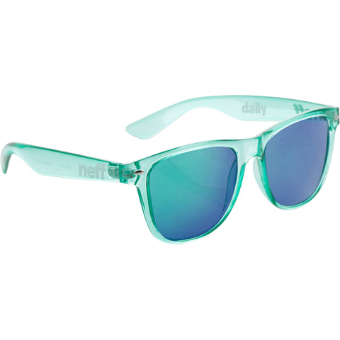 NEFF DAILY ICE SHADES NF0310