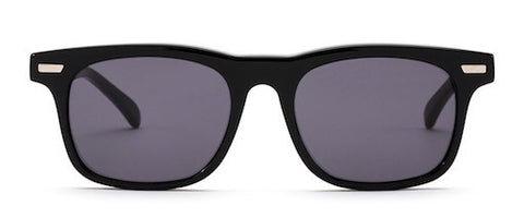 OTIS TRENDWELL POLARIZED