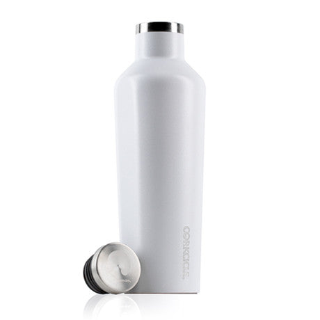 CORKCICLE CANTEEN WATERMEN 2016W?