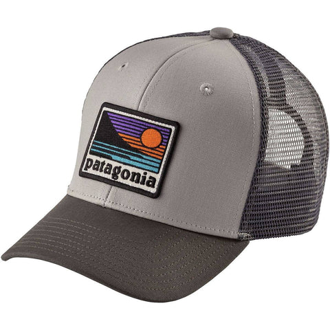 PATAGONIA, PATAGONIA KIDS TRUCKER <p>66032</p>, [description] - Spyder Surf