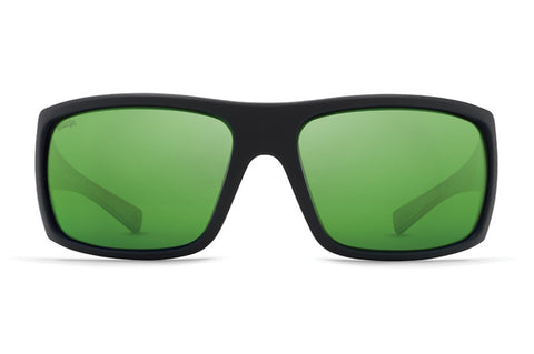 VON ZIPPER OPTICS SUPLEX POLAR <p>SMPFTSUP</p> <p>SMPFTSUP</p>