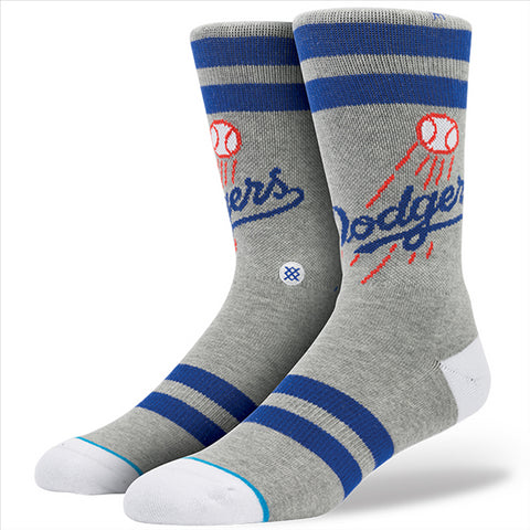 STANCE DOYERS
