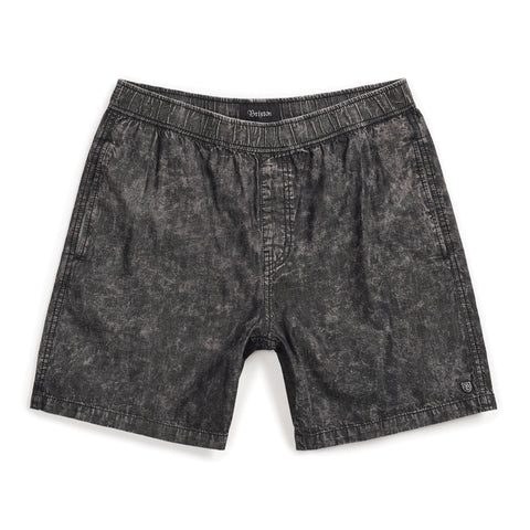 BRIXTON LTD STEADY SHORT 04090