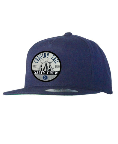SALTY CREW TAILS UP HAT 35035091