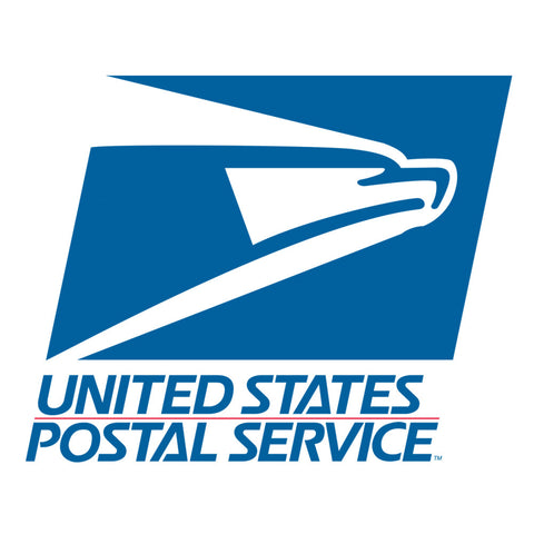 USPS, USPS SHIPPING, [description] - Spyder Surf