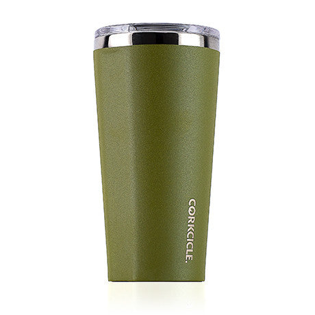 WATERMAN SERIES TUMBLER