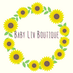 Baby Liv Boutique