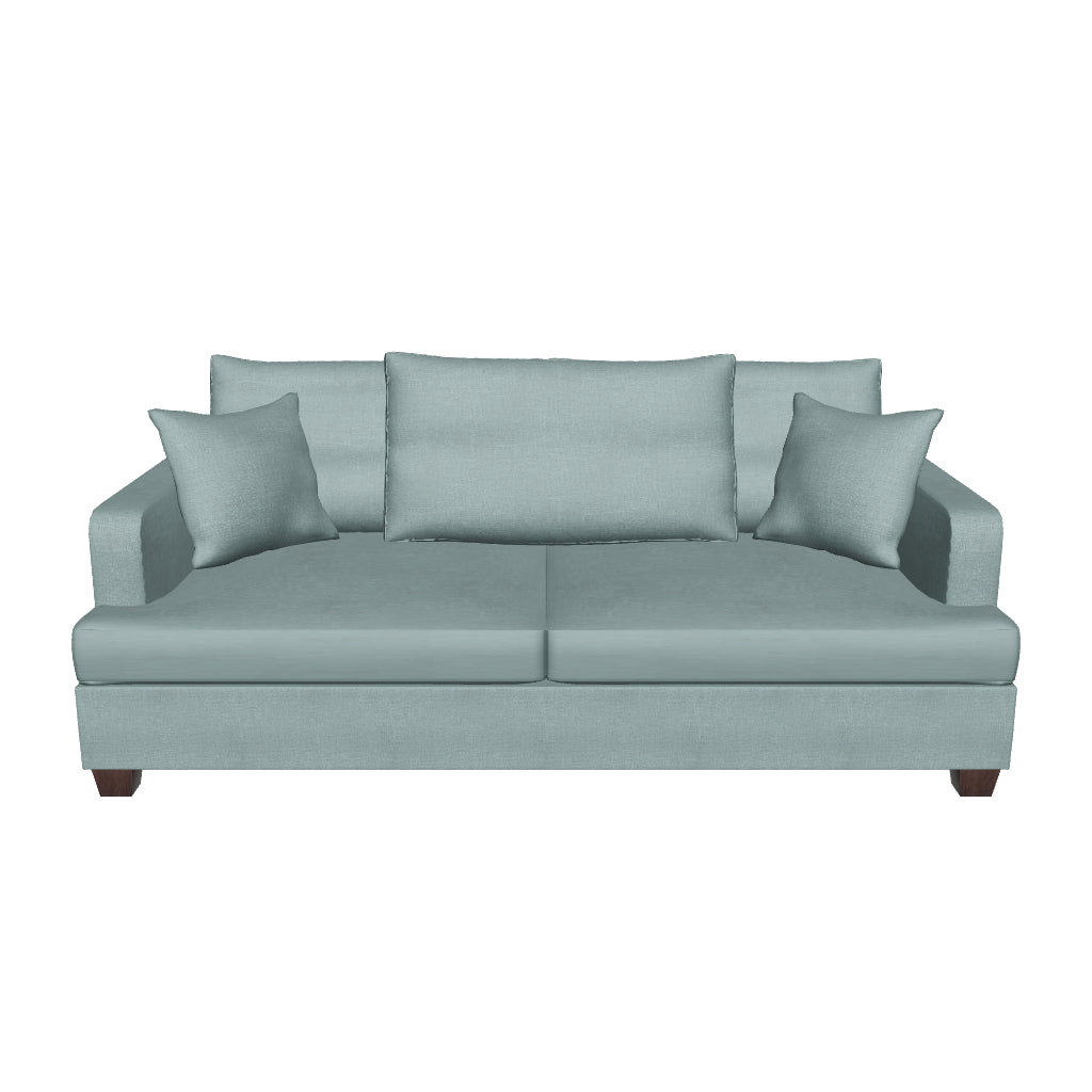 Diego 3-personers sofa