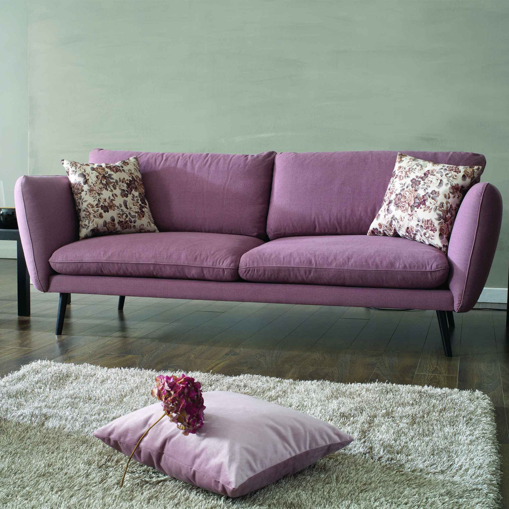 Toppen Soffor – The Sofa Store WS-54
