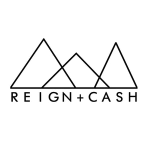 Reign and Cash