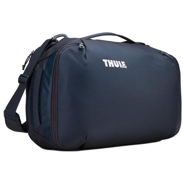 Thule Subterra 40L Carry-On Mineral
