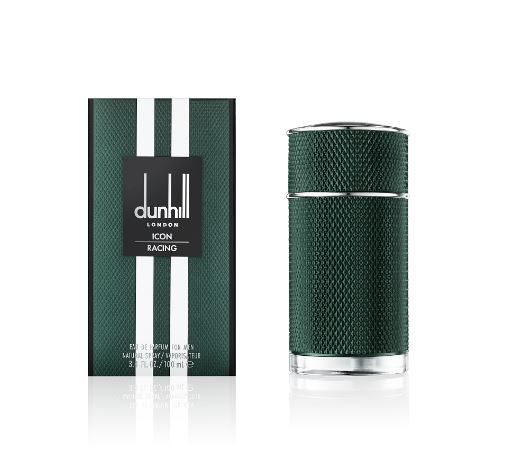 Dunhill Icon Racing 100ml EDP For Him