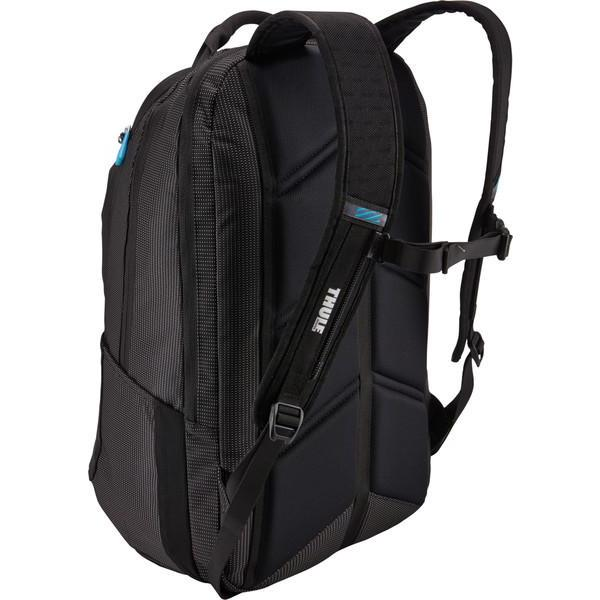 Thule Crossover 32L Backpack Black