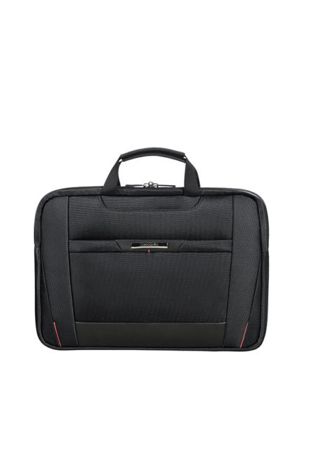 Samsonite Pro DLX 5 Laptop Sleeve 39.6cm/15.6inch