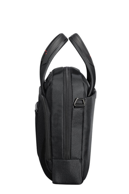 Samsonite Pro DLX 5 Laptop Bailhandle 35.8cm/14.1inch