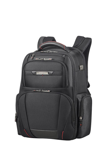 Samsonite Pro DLX 5 Laptop Backpack 3V 39.6cm/15.6inch