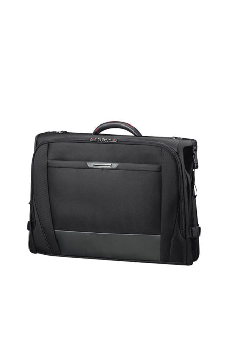 Samsonite Pro DLX 5 Trifold Garment Bag