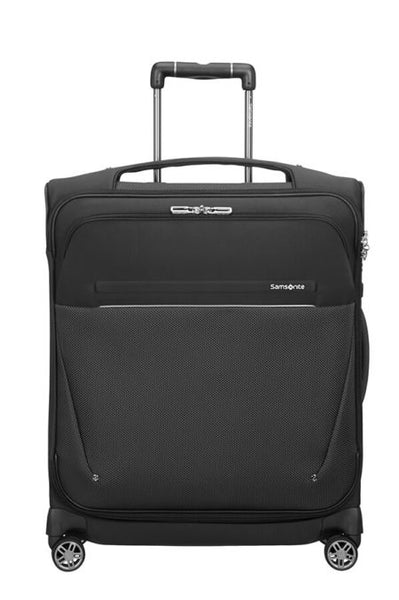 Samsonite B-lite Icon 56cm Black
