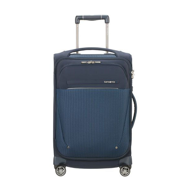 Samsonite B-Lite Icon 78cm Blue