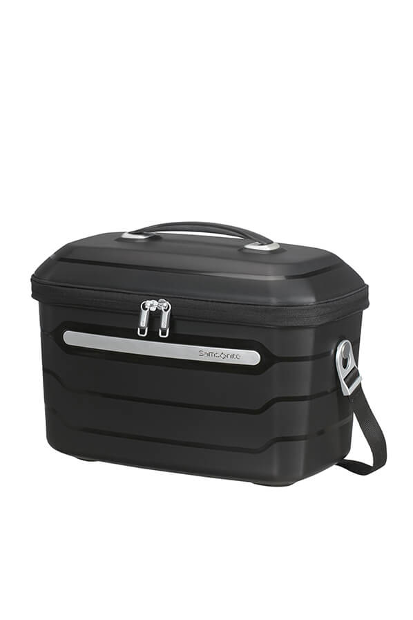 Samsonite Flux Beauty Case Black