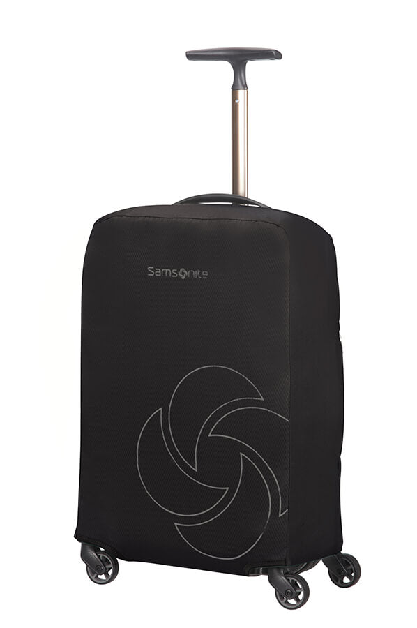 Samsonite Foldable Luggage Cover Small