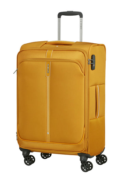 Samsonite Pop Soda 65cm Yellow