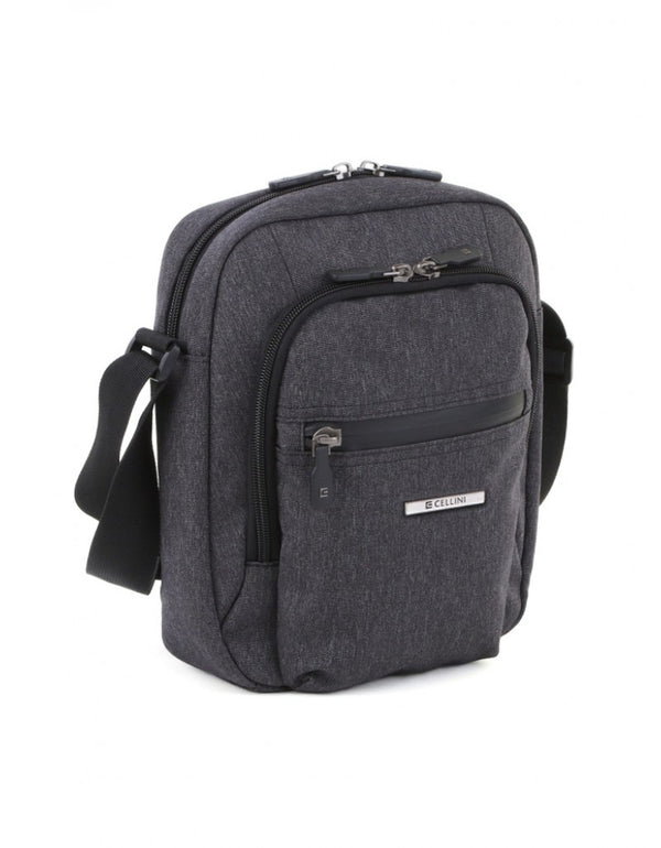 Cellini Sidekick Plus Sling Bag