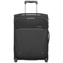 Samsonite B-Lite Icon 83cm Black