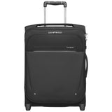 Samsonite B-Lite Icon 63cm Black